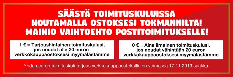 tokmanni.fi