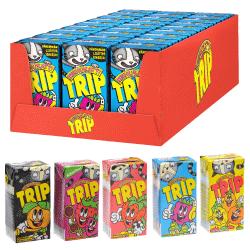 Trip-mehut