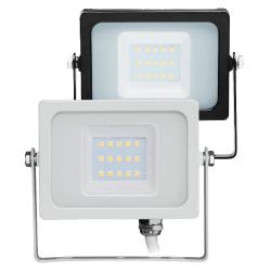 LED-valonheitin